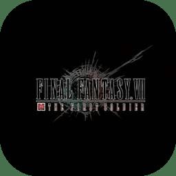 最终幻想7THE FIRST