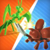 虫虫冲冲冲
