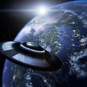 超时空起源