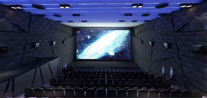 买电影票最便宜的app