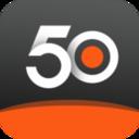 50度灰app