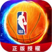 篮球经理人