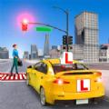 现代汽车考试模拟