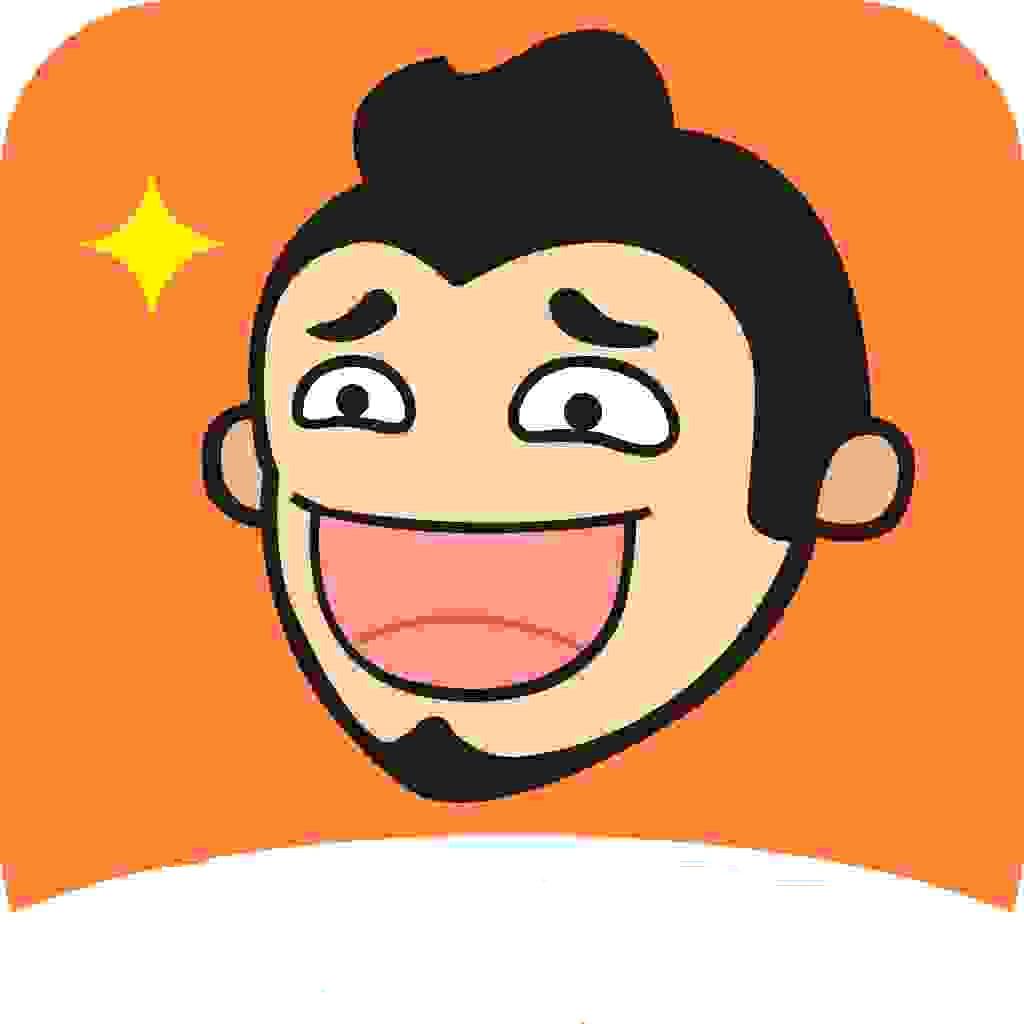 内涵漫画app