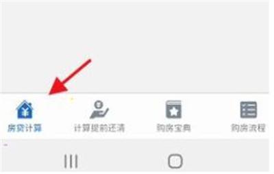 微信公众号小游戏网站源码下载(微信公众号开发源码) (https://www.oilcn.net.cn/) 综合教程 第3张