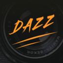 Dazz相机