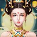 兰陵王妃九游版