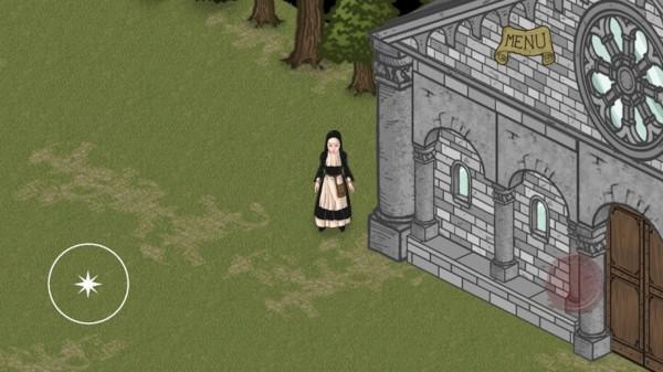 你好修道院截图2