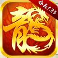 刘亦菲代言传奇游戏