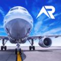 RFS真实飞行模拟器1.3.7