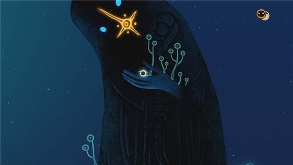 月影之塔守月人之歌截图3