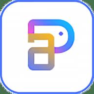 微啪app