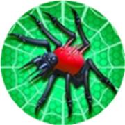 昆虫无敌进化