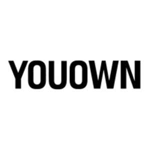 YouOwn