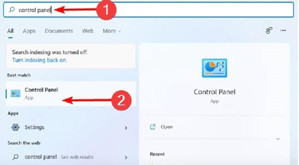 win11系统怎么更改管理员用户名