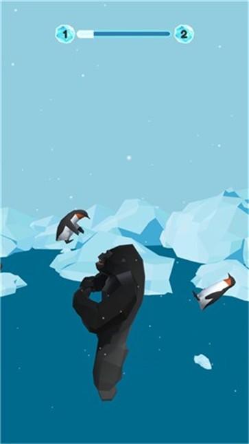 企鹅跳跳截图1