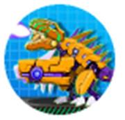 恐龙怪兽对决