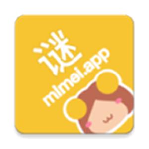 迷妹动漫app