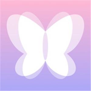新蝶减肥日记