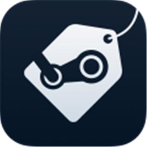超级蒸汽app