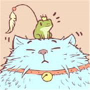 猫汤中文版