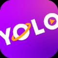 YOLO星球短视频