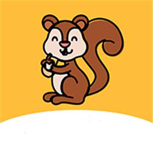 松鼠影视app