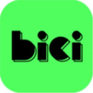 哔辞哔辞app