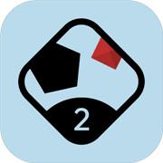 隐匿按钮2测试版