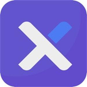 型哒app