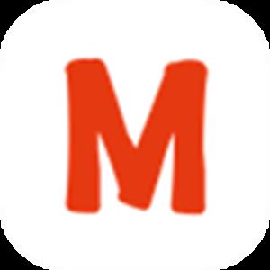 动漫岛app