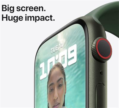 2021苹果秋季发布会新品国内价格介绍