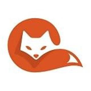 茶杯狐app