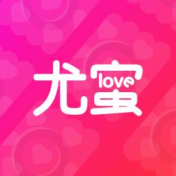 尤密视频app