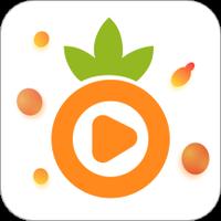 菠萝直播视频
