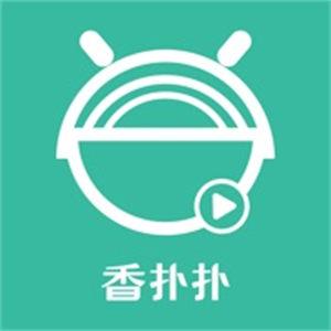香扑扑app