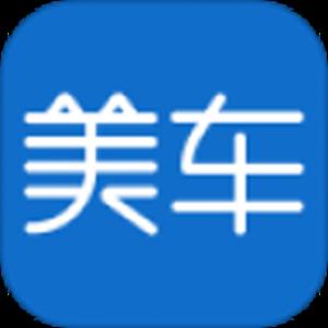 美车家app