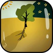老农种树单机版