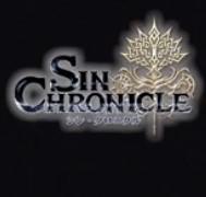sinchronicle