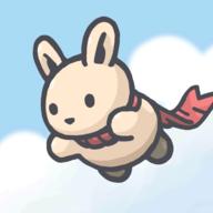 月兔漫游手游