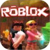 Roblox空岛生存