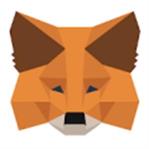 小狐狸钱包