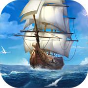 梦回大航海正式版