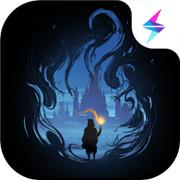 地下城堡3魂之诗雷霆游戏