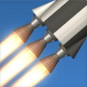 航天模拟器1.5.2.5汉化版