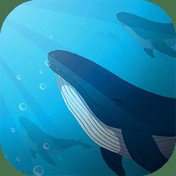 合成大鲸鱼消消乐