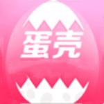 蛋壳视频直播